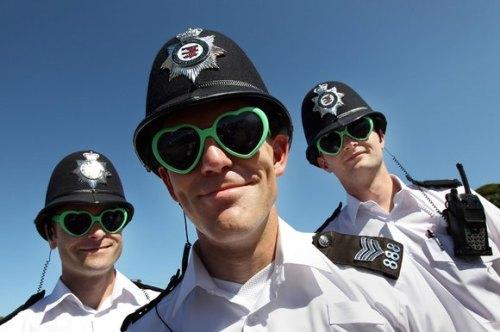 police_173446k
